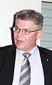 Walter Stählin.JPG
