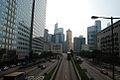 Wan Chai, Hong Kong - panoramio - jetsun (18).jpg