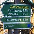 Wanderwegweiser Zum Vorwerksweg in Altenberg.jpg