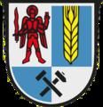 Wappen-poppenricht.png