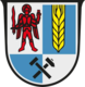 Coat of arms of Poppenricht