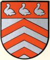 Wappen Amt Rehme.png