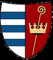 Wappen Arsbeck.png