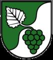 Wappen Aspach Backnang.png