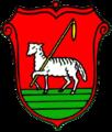 Wappen Bütthard.png
