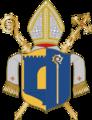 Wappen Bistum Ratzeburg.png