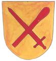 Wappen Broich.png