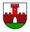 Coat of arms of Burgheim