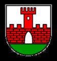 Wappen Burgheim.png