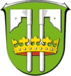 Coat of arms of Calden