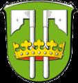 Wappen Calden.png