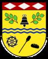 Wappen Dickendorf.png