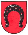 Wappen Diedesfeld.png