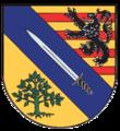 Wappen Dockendorf.png
