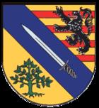 dockendorf � wikipedia