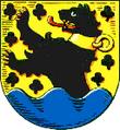 Wappen Dornumergrode.png