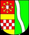 Wappen Duisburg-Ruhrort.png