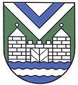 Wappen Elgersburg.jpg