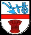 Wappen Erpfingen.png