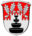Wappen Friedewald (Hessen).png