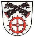 Wappen Friesen.jpg