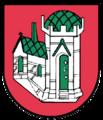 Wappen Fuerstenau.png
