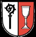 Wappen Gaeufelden.png