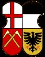 Wappen Grimmelfingen.png