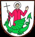 Wappen Hainstadt.png