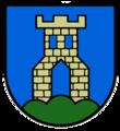 Wappen Hugstetten.png