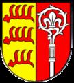 Wappen Huldstetten.png