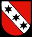 Wappen Immendingen-Hattingen.png