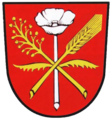 Wappen Koppenbach.png