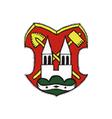 Wappen Lam.png
