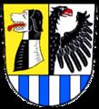 Wappen Landkreis Neustadt an der Aisch-Bad Windsheim.png