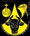 Wappen Miesenbach.png