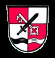 Wappen Muenster Lech.png