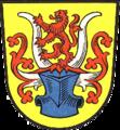 Niedenstein