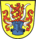 Coat of arms of Niedenstein