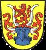 Wappen Niedenstein.png