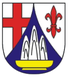 Coat of arms of Niederöfflingen