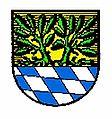 Wappen Nittenau.jpg