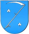 Wappen Oerie.png