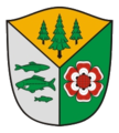 Wappen Pfaffroda.png