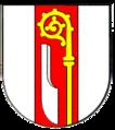 Wappen Pfronstetten-alt.png
