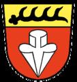 Wappen Reichenbach an der Fils.png