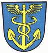 Wappen Rhauderfehn.png