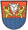 Wappen Sachsenhagen.jpg