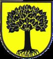 Wappen Schwaebisch Gmuend-Lindach.png