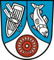 Wappen Seddiner See.png